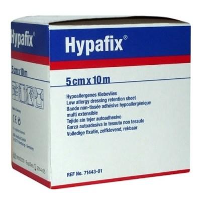 hypafix-5-cm-x-10-m