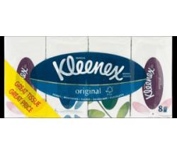kleenex-original-nature-8-x-9-u-x-12-carton-emb-ind