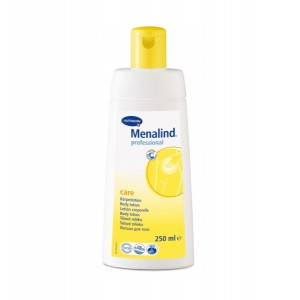 lait-corporel-menalind-250ml