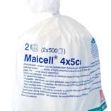 maicel
