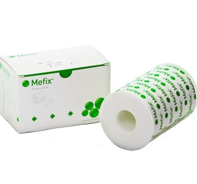 Mefix 10cm