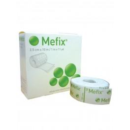 Mefix 2,5cm