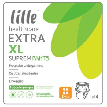 lil-pants Extra XL