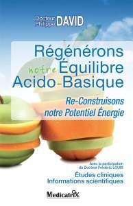 regenerons-notre-equilibre-acido-basique-frontpage