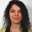 Sandra Cascio