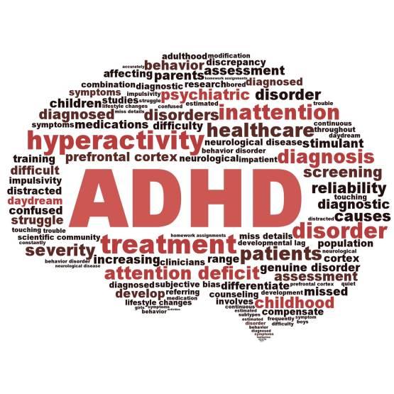 ADHD-wordcloud