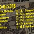 yadsummertour2018-fb