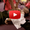video medics saves their own