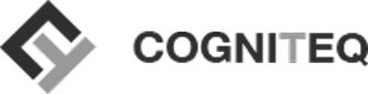 cogniteq85