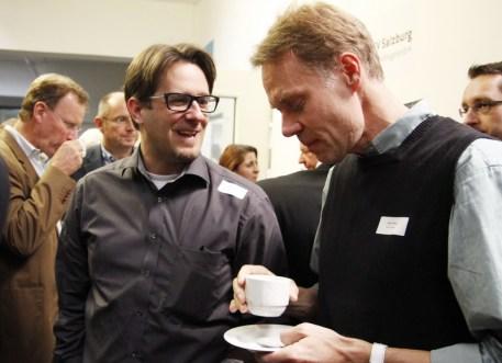 10. Salzburger Medientag