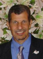 Dr khaled Nabil Image