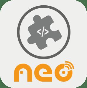 AIO Creator NEO Smart Home Plugin