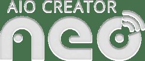 neo creator - mediola - smarthome