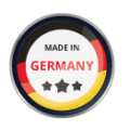 badge-made-in-germay-2