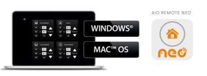 desktop-apps