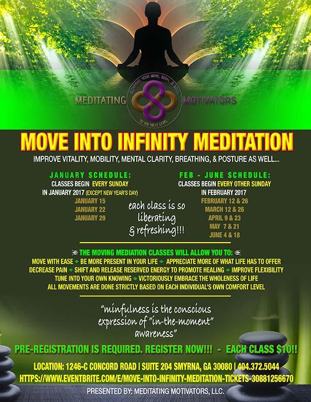 meditation-copy