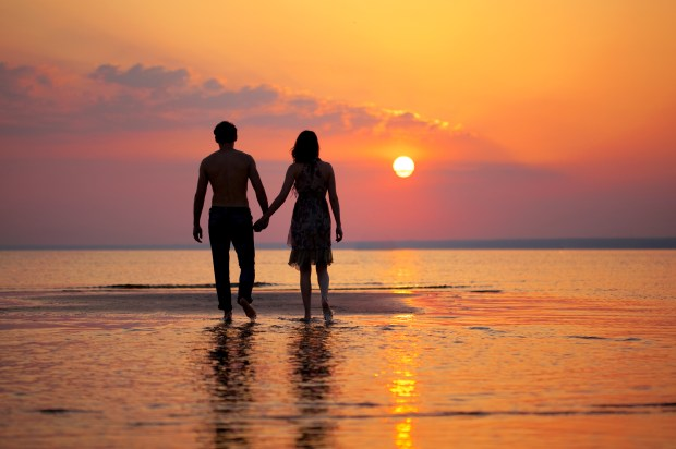 mantra for love, valentine's day meditation, boost your mood, feel the power of love, natural mood booster,