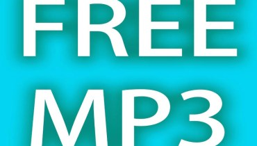 free relaxing music