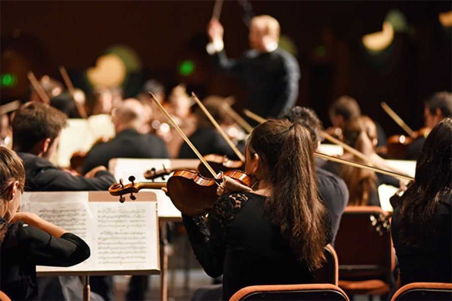 symphony_orchestra_0