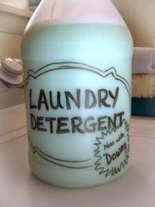 laundry hacks, laundry tips and tricks