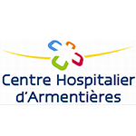 CH-Armentieres