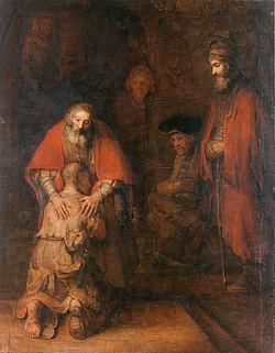 Rembrandt_Harmensz._van_Rijn_-_The_Return_of_the_Prodigal_Son