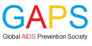 Medwiser Launches Global AIDS Prevention Society