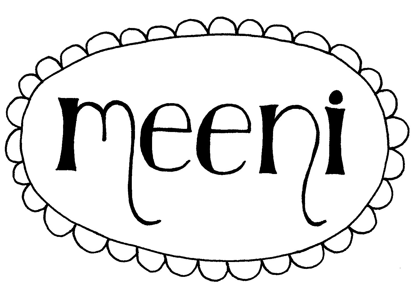 cropped-new-meeni-logo-web.jpg