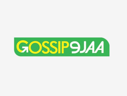 gossip_naija