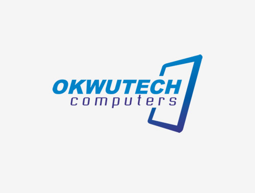 okwutech_computers