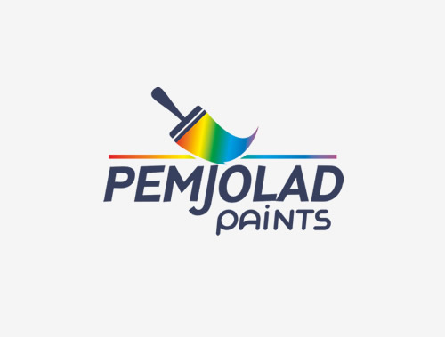 pemjolad_paint