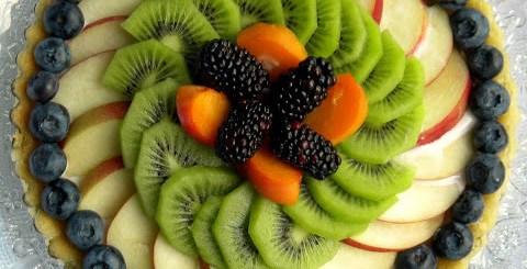 fruittart5