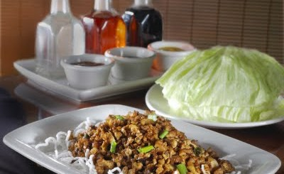 pf-changs-lettuce-wraps
