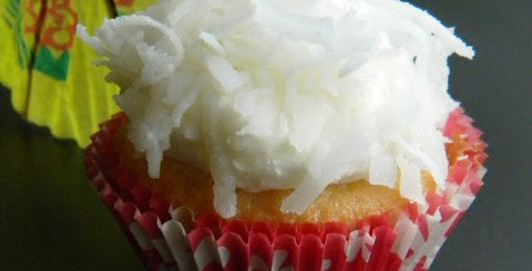 bcppinacoladacupcakes7AAA