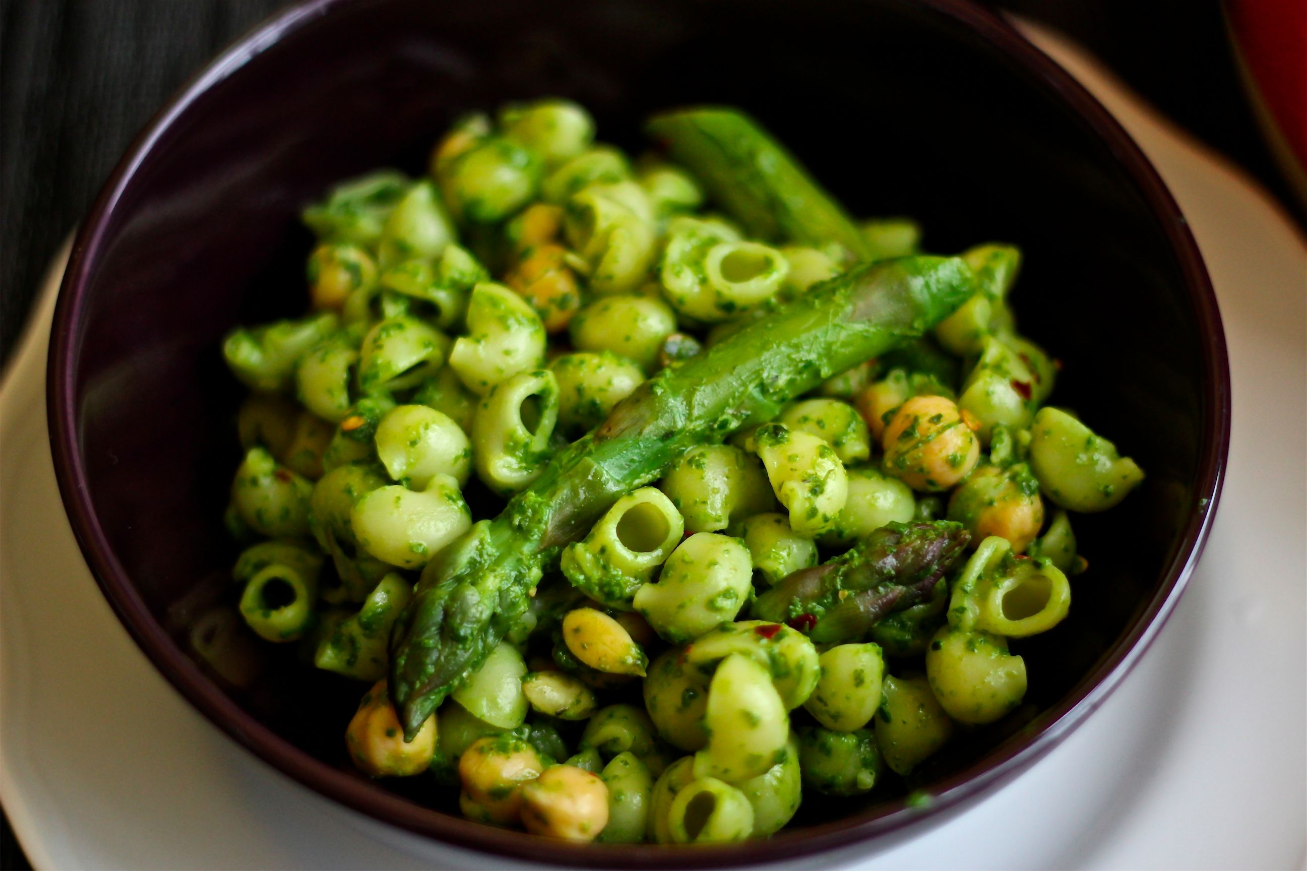 ... asparagus and mushrooms pasta with chicken and asparagus chicken pesto