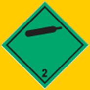 slideexplosive2