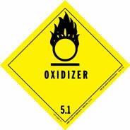 slideexplosive6