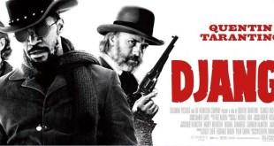Django baner