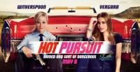 hot pursuit mega blog baner 2