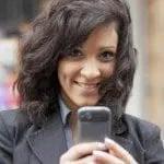 Consejos para convertir de empresa y reservar mi numero de móvil, como convertir de empresa y reservar mi numero de móvil