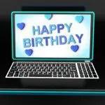 descargar palabras de cumpleaños para Facebook, nuevas palabras de cumpleaños para Facebook