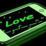 descargar palabras de amor para enviar por celular, nuevas palabras de amor para enviar por celular