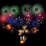 descargar palabras año nuevo para alguien que esta lejos, nuevas palabras año nuevo para alguien que esta lejos