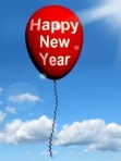 descargar palabras año nuevo para para compartir, nuevas palabras de año nuevo para compartir