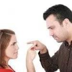 descargar palabras  para acabar una relación, nuevas palabras para acabar una relación