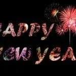 descargar palabras año nuevo para tu familia, nuevas palabras año nuevo para tu familia