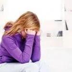 consejos para superar una desilusión amorosa, tips para sobreponerse a una pena de amor