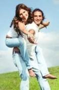 Consejos para gozar un boda antes de los hijos, porque es bueno de gozar antes de que vengan los hijos