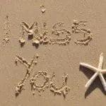 enviar mensajes de nostalgia para mi ex pareja, nuevos pensamientos de nostalgia para mi ex pareja