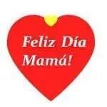 descargar mensajes para tu abuela en el dia de la madre,mensajes lindos para tu abuela en el dia de la madre,descargar palabras bonitas para tu abuela en el dia de la madre